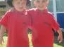 Children\'s polo shirts