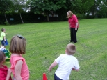 sports-day-002