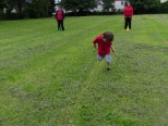 sports-day-005