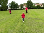sports-day-007