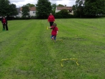 sports-day-011