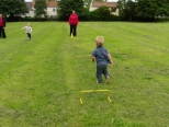 sports-day-013