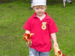 sports-day-017
