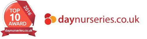 2016-daynurseries-award