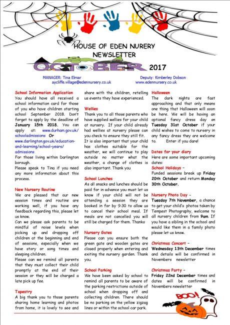 Aycliffe-Village-October-2017