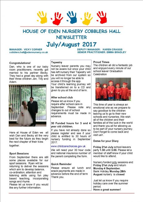 Cobblers-Hall-July-2017