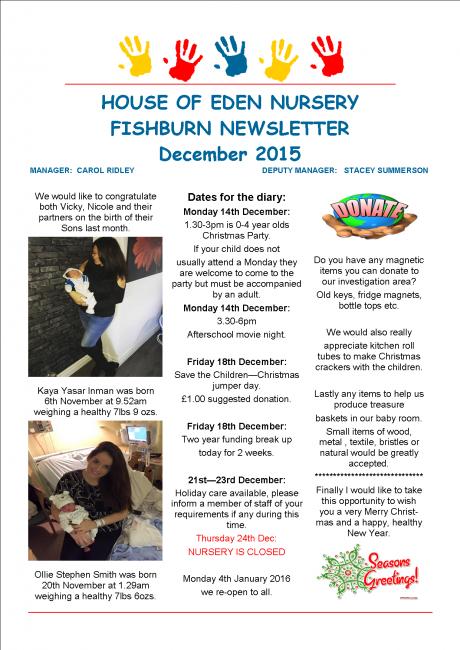 Fishburn-December-2015