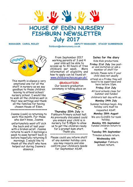 Fishburn-July-2017