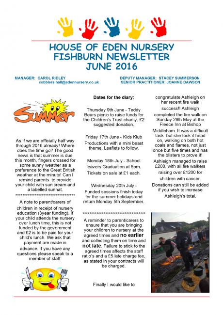 Fishburn-June-2016