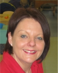 Julie - Newton Aycliffe