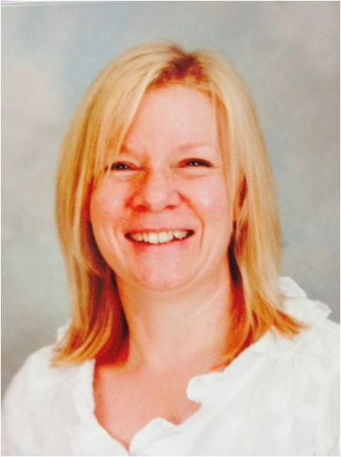 Sue-picture