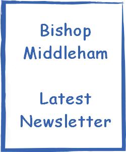 bishop-middleham-newsletter-link