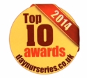 eden-nursery-top-10-award-logo