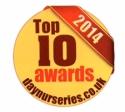 eden-nursery-top-10-award-logo