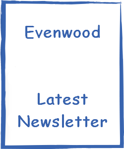 evenwood-newsletter-link