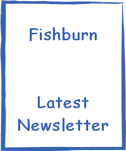 fishburn-newsletter-link