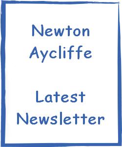 newton-aycliffe-newsletter-link