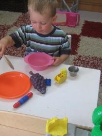 Eden Nursery - Nursery Policies
