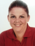 staff-donna-bishop-middleham