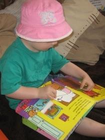 Eden Nursery - Childcare Vouchers